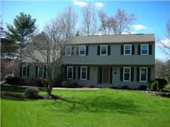 344 Pine Run Rd. Doylestown, PA 18901