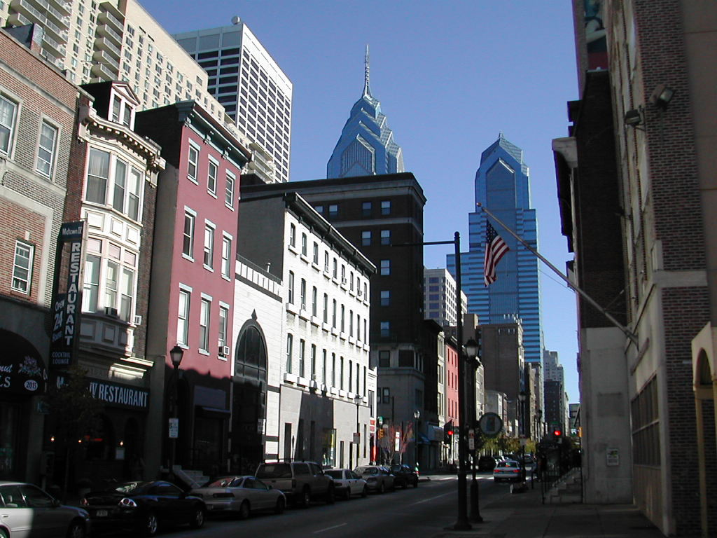 rental property investment philadelphia